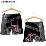 MC_Shorts_18CC1D4TRU03D04-The_True_Trucker_Personalized_Name_3D_Over_Printed_Shirt_For_Trucker.jpg