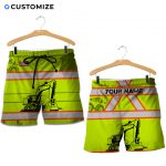 MC_Shorts_22CT1D4OPE05D20-Heavy_Equipment_Operator_Isn_t_Easy_Neon_Green_Version_Customized_Name_n_Flag_3D_Over_Printed_Shirt_For_Operator.jpg