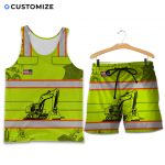 MC_Summer_22CT1D4OPE05D20-Heavy_Equipment_Operator_Isn_t_Easy_Neon_Green_Version_Customized_Name_n_Flag_3D_Over_Printed_Shirt_For_Operator.jpg