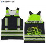 MC_Tanktop_-_11CC1D5TRU04042-Dump_Truck_Operator_Green_Line_Customized_Name_n_Flag_3D_Over_Printed_Shirts_For_Trucker.jpg