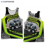 MC_Tanktop_-_26CC1D5TRU03078-Strong_And_Assertive_Trucker_Personalized_Name_3D_Over_Printed_Shirts_For_Trucker.jpg