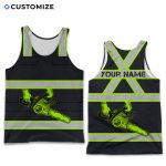 MC_Tanktop_011AAIARB19-Logger_Isn_t_Easy_Personalized_Name_n_Flag_3D_Over_Printed_Shirt_For_Logger.jpg