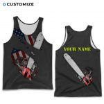 MC_Tanktop_011AFIARB03_-_Being_Brave_Logger_Customized_Name_And_Flag_3D_Over_Printed_Shirt_For_Logger.jpg