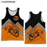 MC_Tanktop_011AFIARB13_-_Being_A_Logger_Never_Ends_Customized_Name_And_Flag_3D_Over_Printed_Shirt_For_Logger.jpg