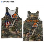 MC_Tanktop_011AFIARB14_-_Wise_Logger_Customized_Name_And_Flag_3D_Over_Printed_Shirt_For_Logger.jpg