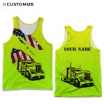MC_Tanktop_011AFIARB15-_I_Am_A_Cautious_Truck_Driver_Green_Version_Customized_Name_And_Flag_3D_Over_Printed_Shirt_For_Trucker.jpg