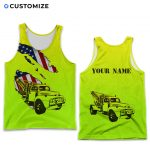 MC_Tanktop_011AFIARB15-_Ripped_Shirt_For_Truck_Driver_Green_Version_Customized_Name_And_Flag_3D_Over_Printed_Shirt_For_Trucker.jpg