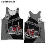 MC_Tanktop_18CC1D4TRU03D04-The_True_Trucker_Personalized_Name_3D_Over_Printed_Shirt_For_Trucker.jpg