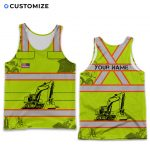 MC_Tanktop_22CT1D4OPE05D20-Heavy_Equipment_Operator_Isn_t_Easy_Neon_Green_Version_Customized_Name_n_Flag_3D_Over_Printed_Shirt_For_Operator.jpg