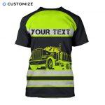 MC_Tee_Back_-_11CC1D5TRU04042-Dump_Truck_Operator_Green_Line_Customized_Name_n_Flag_3D_Over_Printed_Shirts_For_Trucker.jpg