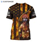 MC_Tee_Back_-_123U1D20916_-_Firefighter_Badge_Fired_AF_Customized_Name_3D_Over_Printed_Shirts_for_Firefighter.jpg