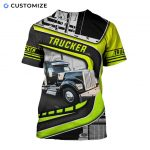 MC_Tee_Back_-_26CC1D5TRU03078-Strong_And_Assertive_Trucker_Personalized_Name_3D_Over_Printed_Shirts_For_Trucker.jpg