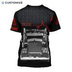 MC_Tee_Back_-_303U1D30927_-_Trucker_Logo_Truck_Customized_Name_3D_All_Over_Printed_Shirts_For_Trucker.jpg