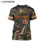 MC_Tee_Back_011AFIARB14_-_Wise_Logger_Customized_Name_And_Flag_3D_Over_Printed_Shirt_For_Logger.jpg