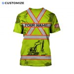 MC_Tee_Back_22CT1D4OPE05D20-Heavy_Equipment_Operator_Isn_t_Easy_Neon_Green_Version_Customized_Name_n_Flag_3D_Over_Printed_Shirt_For_Operator.jpg