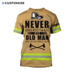 MC_Tee_Back_233U1D30923-_Firefighter_Uniform_Old_Man_Who_Wears_Bunker_Gear_Customized_Name_3D_Over_Printed_Shirts_For_Firefighter.jpg