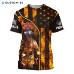 MC_Tee_Front_-_123U1D20916_-_Firefighter_Badge_Fired_AF_Customized_Name_3D_Over_Printed_Shirts_for_Firefighter.jpg