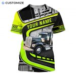 MC_Tee_Front_-_26CC1D5TRU03078-Strong_And_Assertive_Trucker_Personalized_Name_3D_Over_Printed_Shirts_For_Trucker.jpg