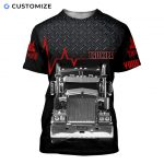 MC_Tee_Front_-_303U1D30927_-_Trucker_Logo_Truck_Customized_Name_3D_All_Over_Printed_Shirts_For_Trucker.jpg