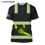MC_Tee_Front_011AAIARB19-Logger_Isn_t_Easy_Personalized_Name_n_Flag_3D_Over_Printed_Shirt_For_Logger.jpg