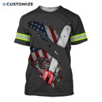 MC_Tee_Front_011AFIARB03_-_Being_Brave_Logger_Customized_Name_And_Flag_3D_Over_Printed_Shirt_For_Logger.jpg