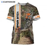 MC_Tee_Front_011AFIARB12_-_Optimistic_Logger_Customized_Name_And_Flag_3D_Over_Printed_Shirt_For_Logger.jpg