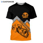 MC_Tee_Front_011AFIARB13_-_Being_A_Logger_Never_Ends_Customized_Name_And_Flag_3D_Over_Printed_Shirt_For_Logger.jpg