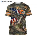 MC_Tee_Front_011AFIARB14_-_Wise_Logger_Customized_Name_And_Flag_3D_Over_Printed_Shirt_For_Logger.jpg