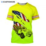 MC_Tee_Front_011AFIARB15-_Ripped_Shirt_For_Truck_Driver_Green_Version_Customized_Name_And_Flag_3D_Over_Printed_Shirt_For_Trucker.jpg