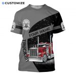 MC_Tee_Front_18CC1D4TRU03D04-The_True_Trucker_Personalized_Name_3D_Over_Printed_Shirt_For_Trucker.jpg