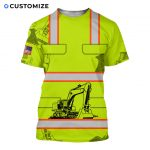 MC_Tee_Front_22CT1D4OPE05D20-Heavy_Equipment_Operator_Isn_t_Easy_Neon_Green_Version_Customized_Name_n_Flag_3D_Over_Printed_Shirt_For_Operator.jpg