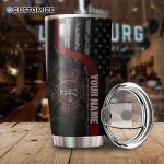 tumbler_2_010AAIARG38T-Thin_Red_Line_Fire_Dept_Customized_Name_Stainless_Steel_Tumbler_For_Firefighter.jpg