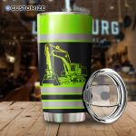 tumbler_2_011AAIARB38-Heavy_Equipment_Excavator_Operator_Make_Me_Fall_In_Love_Personalized_Text_3D_Stainless_Steel_Tumbler_For_Operator.jpg