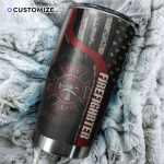 tumbler_3_010AAIARG38T-Thin_Red_Line_Fire_Dept_Customized_Name_Stainless_Steel_Tumbler_For_Firefighter.jpg
