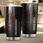 tumbler_4_010AAIARG38T-Thin_Red_Line_Fire_Dept_Customized_Name_Stainless_Steel_Tumbler_For_Firefighter.jpg