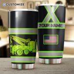 tumbler_4_011AAIARB51-Tow_Truck_Operator_IsnE28099t_Easy_Customized_Name_n_Flag_3D_Stainless_Steel_Tumbler_For_Trucker.jpg