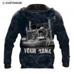 MC_Hoodie_Back_101AAIARB38-Black_Smoke_Matter_Personalization_3D_Over_Printed_Shirt_For_Trucker.jpg