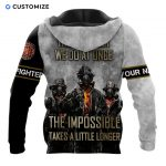 MC_Hoodie_Back_133U1D41255-Firefighter_The_Difficult_We_Do_At_Once_Personalized_Name_3D_Over_Printed_Shirts_For_Firefighter.jpg