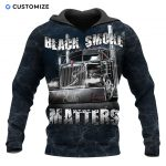 MC_Hoodie_Front_101AAIARB38-Black_Smoke_Matter_Personalization_3D_Over_Printed_Shirt_For_Trucker.jpg