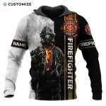 MC_Hoodie_Front_133U1D41255-Firefighter_The_Difficult_We_Do_At_Once_Personalized_Name_3D_Over_Printed_Shirts_For_Firefighter.jpg