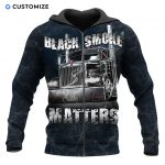 MC_Hoodie_Front_Zip_101AAIARB38-Black_Smoke_Matter_Personalization_3D_Over_Printed_Shirt_For_Trucker.jpg