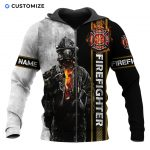 MC_Hoodie_Front_Zip_133U1D41255-Firefighter_The_Difficult_We_Do_At_Once_Personalized_Name_3D_Over_Printed_Shirts_For_Firefighter.jpg