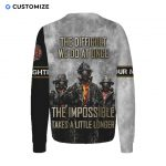 MC_LongSleeve_Back_133U1D41255-Firefighter_The_Difficult_We_Do_At_Once_Personalized_Name_3D_Over_Printed_Shirts_For_Firefighter.jpg