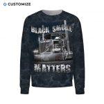 MC_LongSleeve_Front_101AAIARB38-Black_Smoke_Matter_Personalization_3D_Over_Printed_Shirt_For_Trucker.jpg