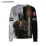 MC_LongSleeve_Front_133U1D41255-Firefighter_The_Difficult_We_Do_At_Once_Personalized_Name_3D_Over_Printed_Shirts_For_Firefighter.jpg