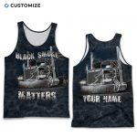 MC_Tanktop_101AAIARB38-Black_Smoke_Matter_Personalization_3D_Over_Printed_Shirt_For_Trucker.jpg