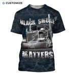 MC_Tee_Front_101AAIARB38-Black_Smoke_Matter_Personalization_3D_Over_Printed_Shirt_For_Trucker.jpg