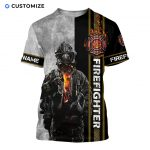 MC_Tee_Front_133U1D41255-Firefighter_The_Difficult_We_Do_At_Once_Personalized_Name_3D_Over_Printed_Shirts_For_Firefighter.jpg