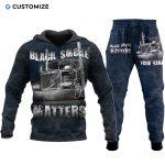 hoodie_set_101AAIARB38-Black_Smoke_Matter_Personalization_3D_Over_Printed_Shirt_For_Trucker.jpg