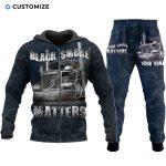 zip_hoodie_set_101AAIARB38-Black_Smoke_Matter_Personalization_3D_Over_Printed_Shirt_For_Trucker.jpg